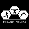 Intelligent athletics